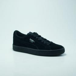 Chaussures Puma Bebe