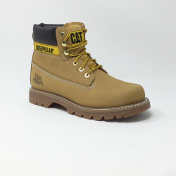 CATERPILLAR COLORADO BEIGE