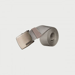 PULL IN CEINTURE BASIC GRIS