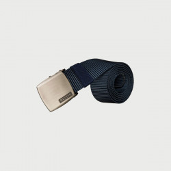PULL IN CEINTURE BASIC MARINE