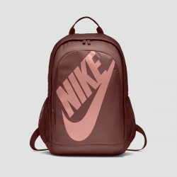 Nike Hayward Futura Backpack ROSE