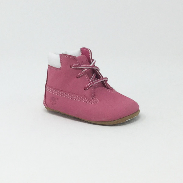 TIMBERLAND BB BOOTIE ROSE