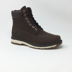 TIMBERLAND RADFORD 6 BOOT MARRON