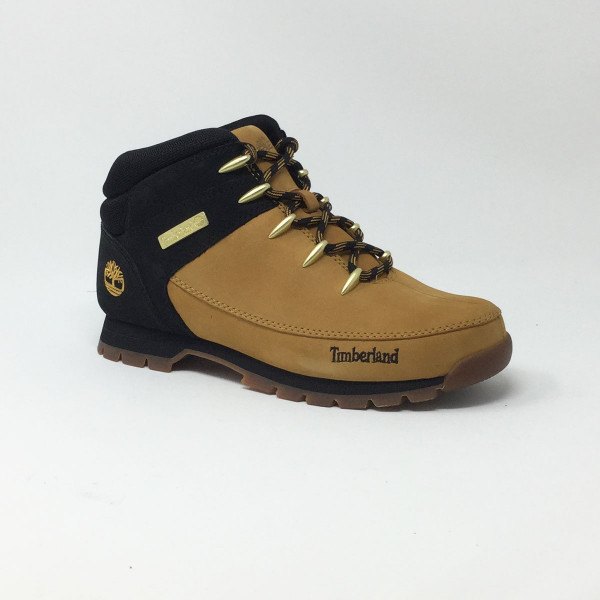 Timberland Timberland Hiker Camel Euro Sprint Euro dHfq8wd