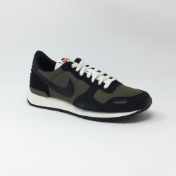 NIKE AIR VORTEX NOIR/KAKI