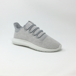 ADIDAS TUBULAR SHADOW  GRIS