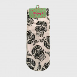 DINKYS CHAUSSETTE FANTAISIES TDM