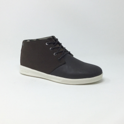 JACK & JONES DENTON  MARRON
