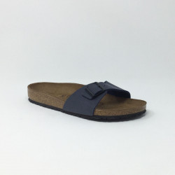 BIRK MADRID HOMME  NAVY