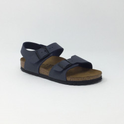 BIRK NEW YORK MARINE