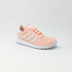 ADIDAS FOREST GROVE ROSE