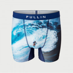 PULL IN BOXER HOMME FASHION 2 BIGDAY