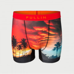 PULL IN BOXER HOMME FASHION 2 KOKOMO