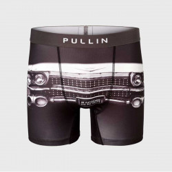 PULL IN BOXER HOMME FASHION 2 CADILLAC