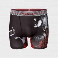 PULL IN BOXER HOMME FASHION 2 FATALE