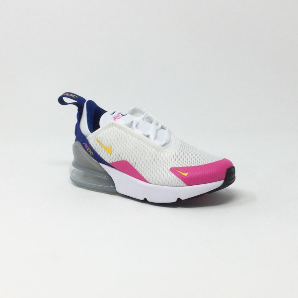 beauty new release pre order NIKE AIR MAX PS 270 BLANCROSE
