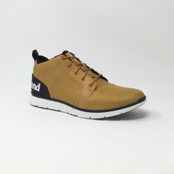 TIMBERLAND KILLINGTON SUPER OX CAMEL