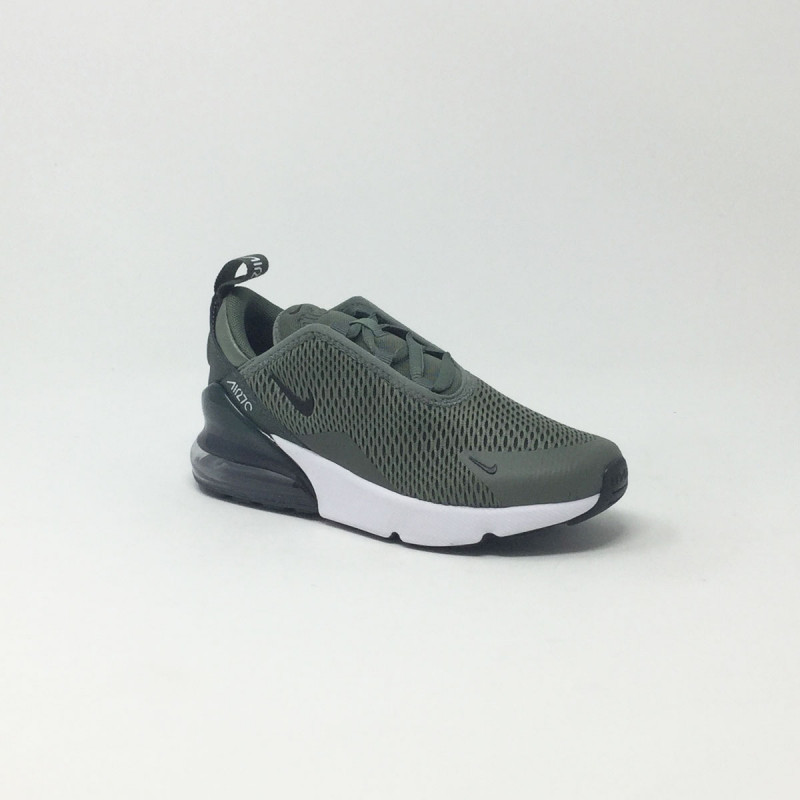 cheapest new products incredible prices NIKE AIR MAX 270 GRIS