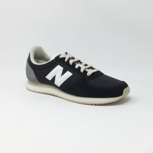 new balance u220 homme kaki