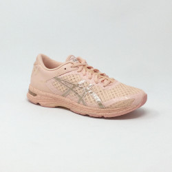 ASICS GEL-NOOSA TRI 11 ROSE