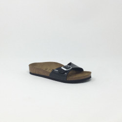BIRK MADRID MAGIC GALAXY  NOIR