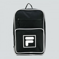FILA BACKPACK KOLN NOIR