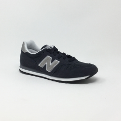 NEW BALANCE ML373D  MARINE