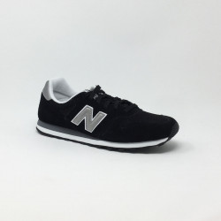 NEW BALANCE ML373 NOIR