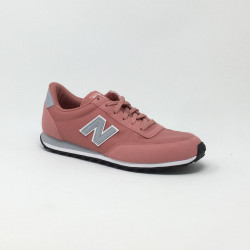 NEW BALANCE WL410 ROSE/GRIS
