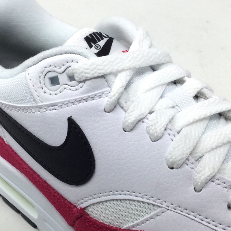 really comfortable best low price sale NIKE AIR MAX 1 BLANCROSE