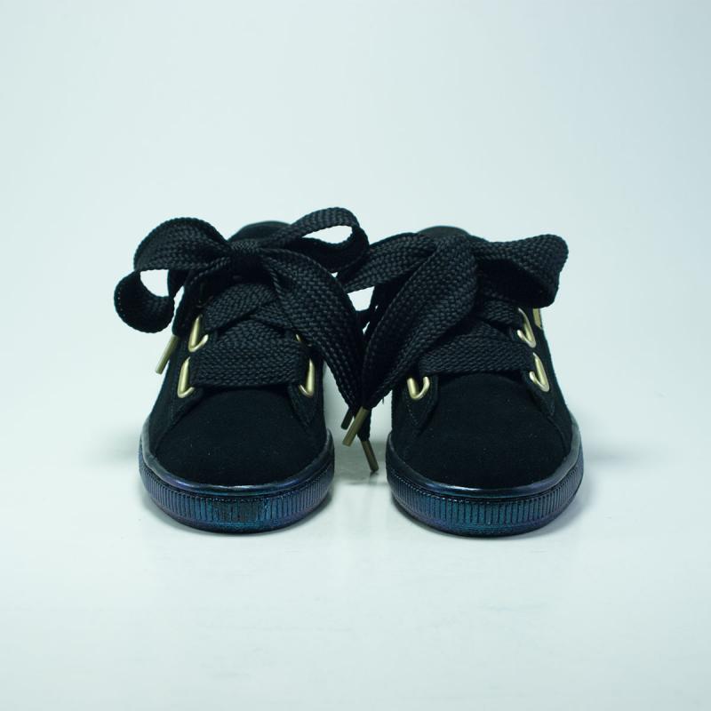 puma noir 35