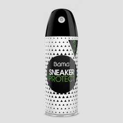 BAMA SNEAKER PROTECT SPRAY 200ML