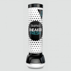 BAMA SNEAKER FRESH SPRAY 100ML