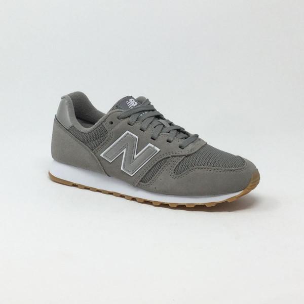 new balance wl373 grise