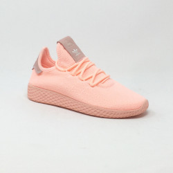 ADIDAS PW TENNIS HU ROSE