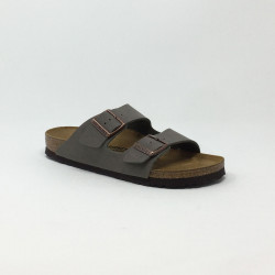 BIRK ARIZONA  STONE