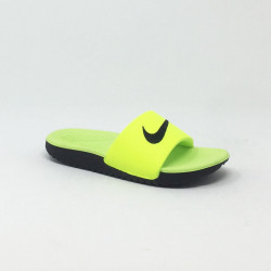 4806681778fe4 Nike – Chaussures Baskets Sneakers Enfant du 19 au 40