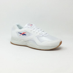 REEBOK TORCH HEX BLANC