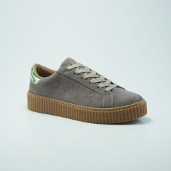 NO NAME PICADILLY SNEAKER PARME