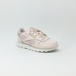 REEBOK CLASSIC LEATHER ROSE