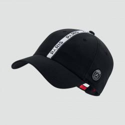 NIKE CAP H86 PSG JORDAN