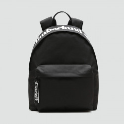 TIMBERLAND BACK PACK SOLID NOIR