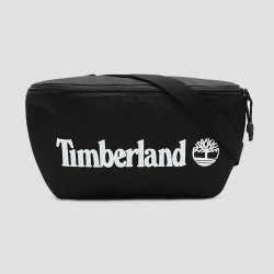 TIMBERLAND SLING BAG NOIR