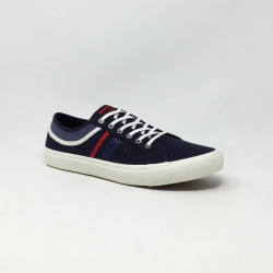 JACK AND JONES ROSS CANVAS MARINE