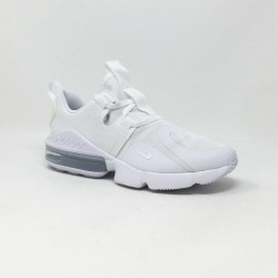 release info on well known 100% high quality Nike : baskets et sneakers Femme - Canon Shoes