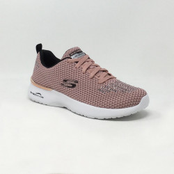 SKECHERS SKECH-AIR DYNAMIGHT ROSE