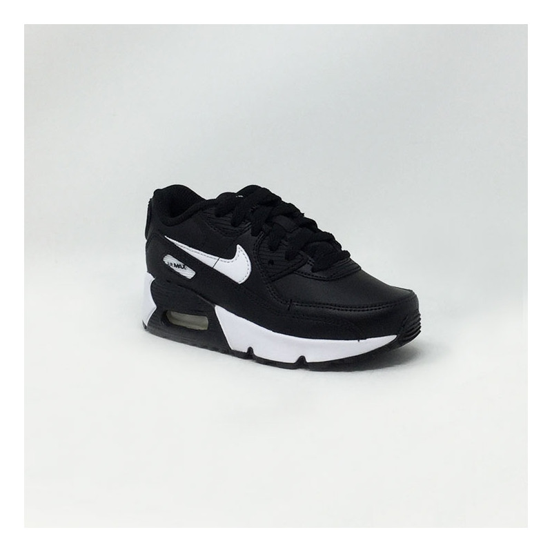 Nike Enfant sport Sneakers mode 2020 Air Max 90