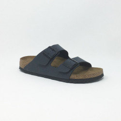 BIRK ARIZONA BALSAT
