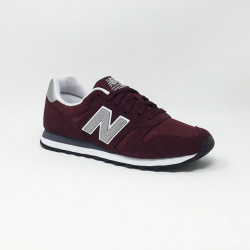 NEW BALANCE ML373 BORDEAUX
