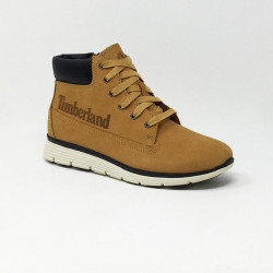 TIMBERLAND KILLINGTON 6 IN CAMEL